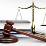 юридическая_помощь