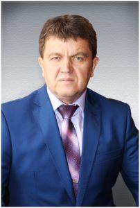 mirgorod_gv