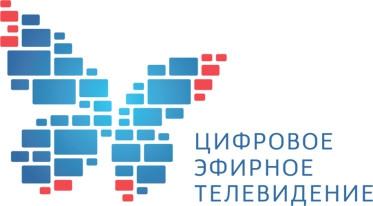 http://salskmfc.ru/site/data/imgs/jt5ser0mjq0ucjlq8z3rk5x3nkw6kq92gxkofmfn.jpg
