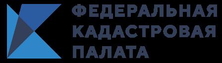 Y:\_СМИ\Фирменный стиль\Брендбук 2020\Логотип 2020.png