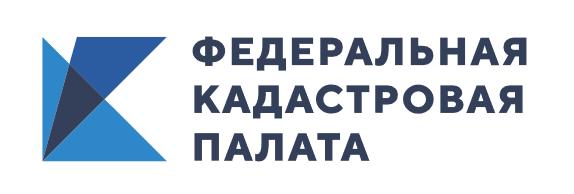 C:\Users\igoshinaev\Pictures\оформление\наш новый логотип.png